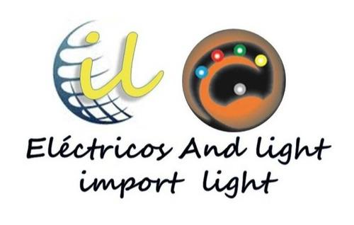 mantenimiento eléctrico instalaciones eléctricas medellin