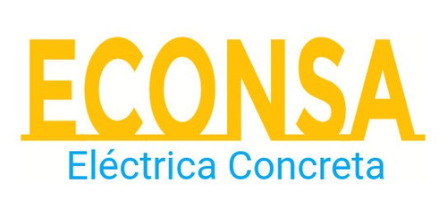 mantenimiento eléctrico y obra civil en general.