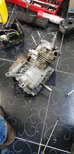 mantenimiento electromecánico