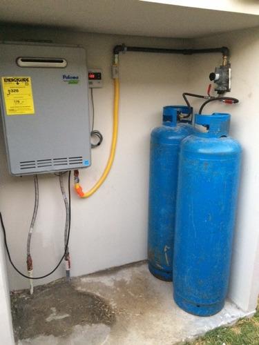 mantenimiento equipos de cocina, panaderia, lavanderia y gas