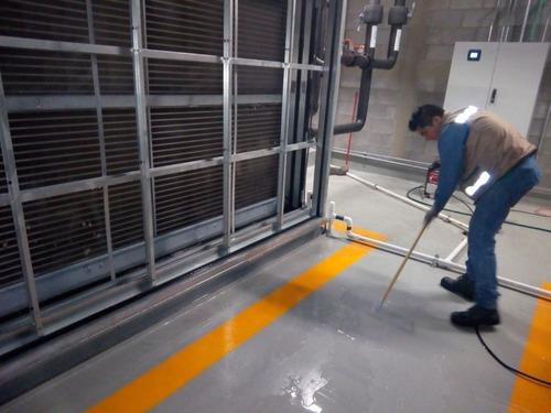 mantenimiento general a casa oficinas