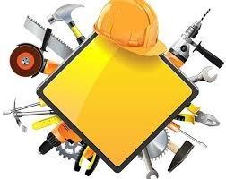 mantenimiento general - pintutra/aire/electricidad y otros.