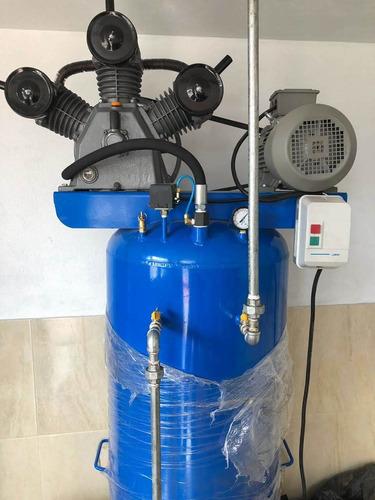 mantenimiento hidrolavadoras