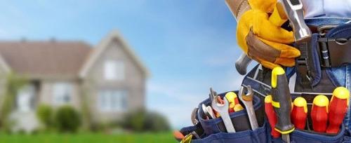 mantenimiento hogar gas