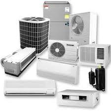 mantenimiento instalación y reparación aire acondicionado