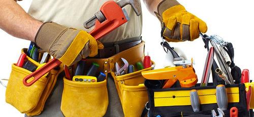 mantenimiento instalaciones arreglos del hogar servicios eng