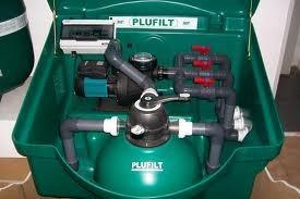 mantenimiento integral de piscinas-desagote-limpieza-filtros