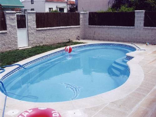 Limpieza de piscinas precio precio de limpieza piscina for Vaciado de piscina