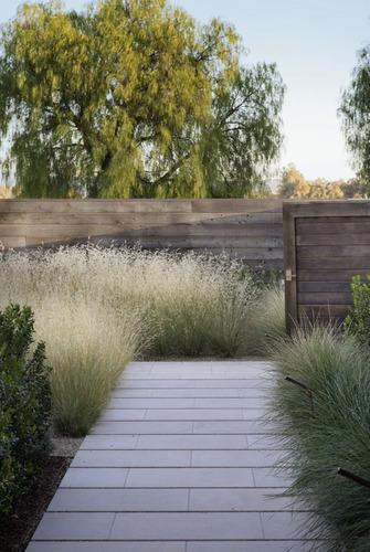mantenimiento jardinería paisajismo