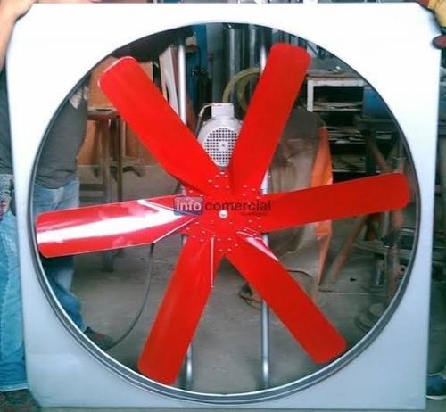 mantenimiento limpieza de campanas extractoras ducto motores