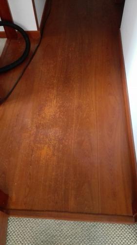 mantenimiento limpieza de laminados bogota tel 4315606