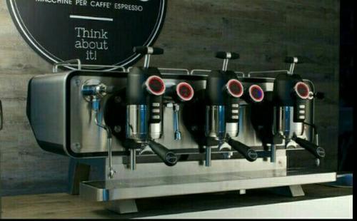 mantenimiento maquinas cafe espresso capuchineras cafeteras.