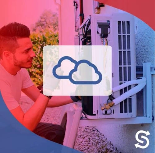 mantenimiento mensual aire acondicionado