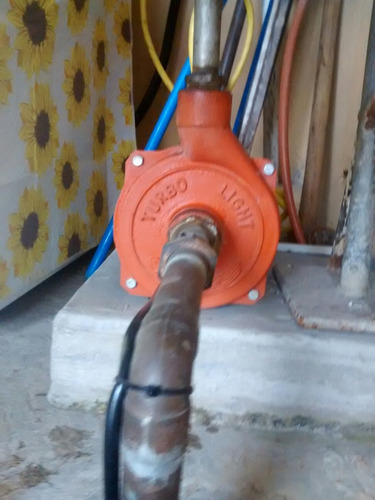mantenimiento para la industria y el hogar