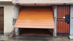 mantenimiento para puertas levadizas