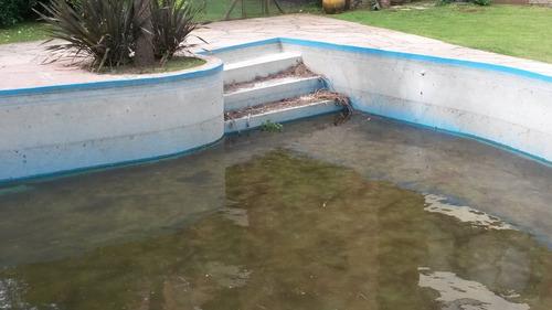 mantenimiento piscinas limpieza,