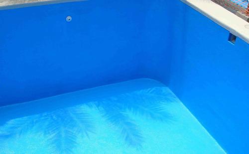 mantenimiento piscinas, limpieza.