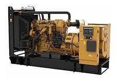 mantenimiento plantas eléctricas diésel