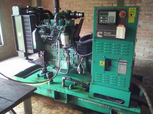 mantenimiento plantas eléctricas, tableros, tranferencias
