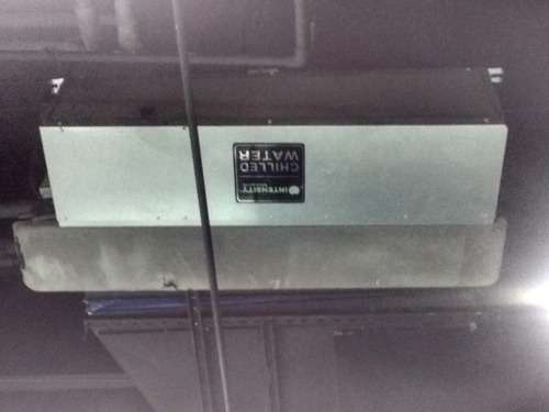 mantenimiento preventivo correctivo aire acondicionado