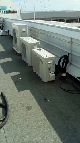mantenimiento preventivo reparación e instalación