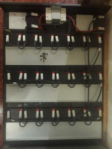 mantenimiento preventivo ups, equipos medico, laboratorio