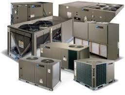 mantenimiento preventivo y correctivo de aire acondicionado