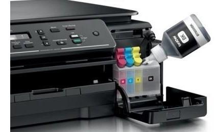 mantenimiento preventivo y correctivo de impresoras y plotte