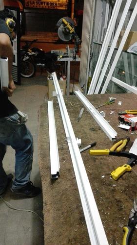 mantenimiento preventivo y correctivo portones electricos