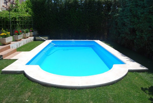 mantenimiento profesional de piscinas