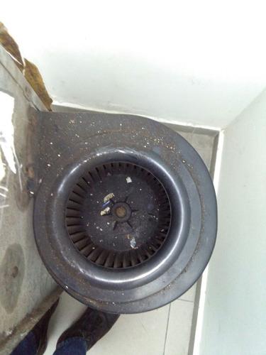 mantenimiento, proyecto e instalación de aires acondicionado