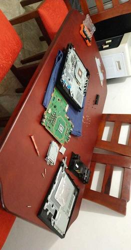 mantenimiento reducción ruido ps4 cambio pasta térmica