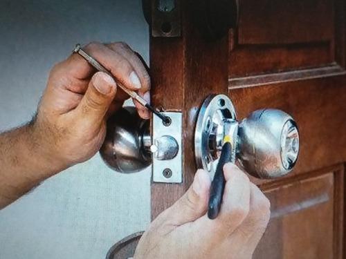 mantenimiento, reparación, adecuación e instalación