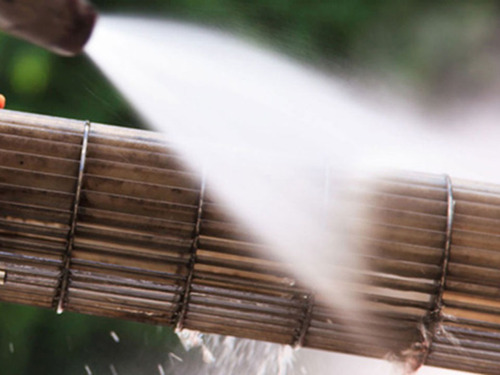 mantenimiento reparacion aire acondicionado split potatil
