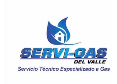 mantenimiento reparacion calentadores agua en cali