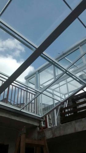 mantenimiento reparación de aberturas ventanas pvc aluminio