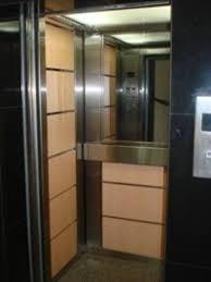 mantenimiento, reparación e instalación de ascensores