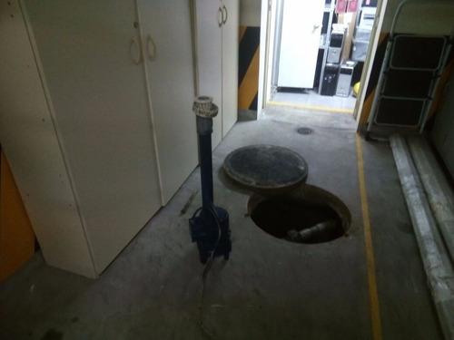 mantenimiento reparación hidrolavadoras termas com 936445206