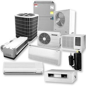 mantenimiento reparacion instalación aire acondicionado