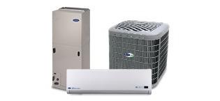mantenimiento , reparacion  instalacion aires acondicionados