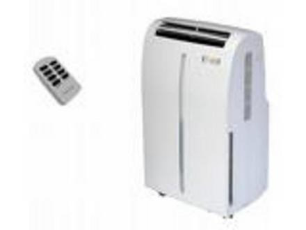 mantenimiento reparacion instalacion de aire acondicionado