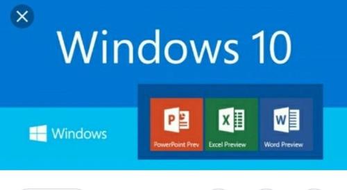 mantenimiento reparación software windows78.1 10 wpi 2018