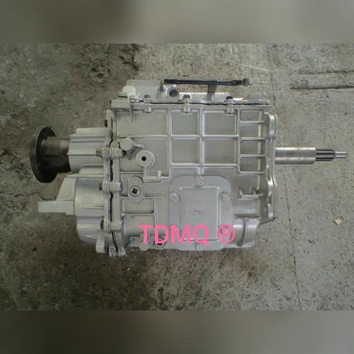 mantenimiento, reparacion y venta de transmisiones estandar