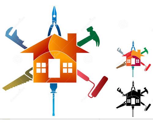 mantenimiento residencial