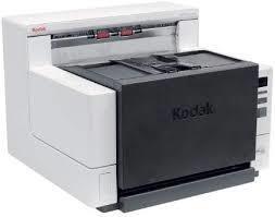 mantenimiento scanner kodak,canon,fujitsu,