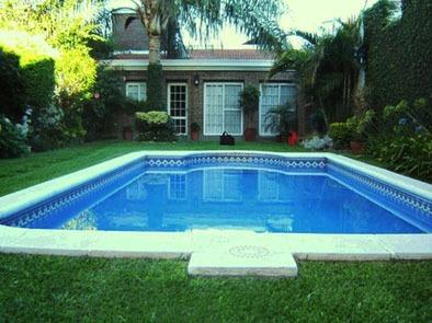 mantenimiento servicios piscinas