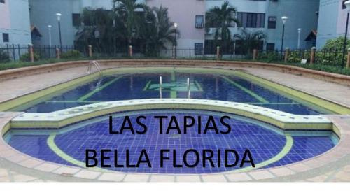 mantenimiento, servicios piscinas: