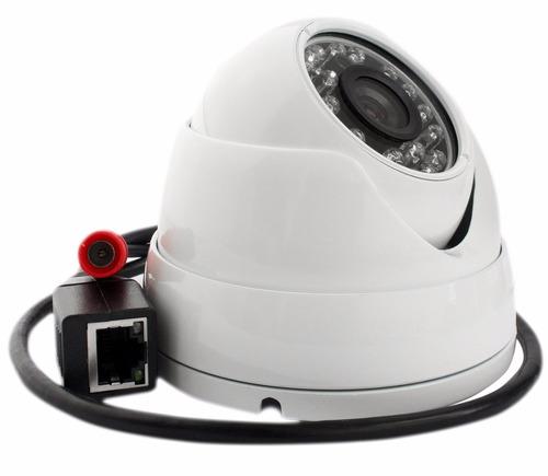 mantenimiento sistemas de seguridad electrónicos.
