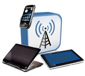 mantenimiento y arreglo de pcs electrónicos y configuración