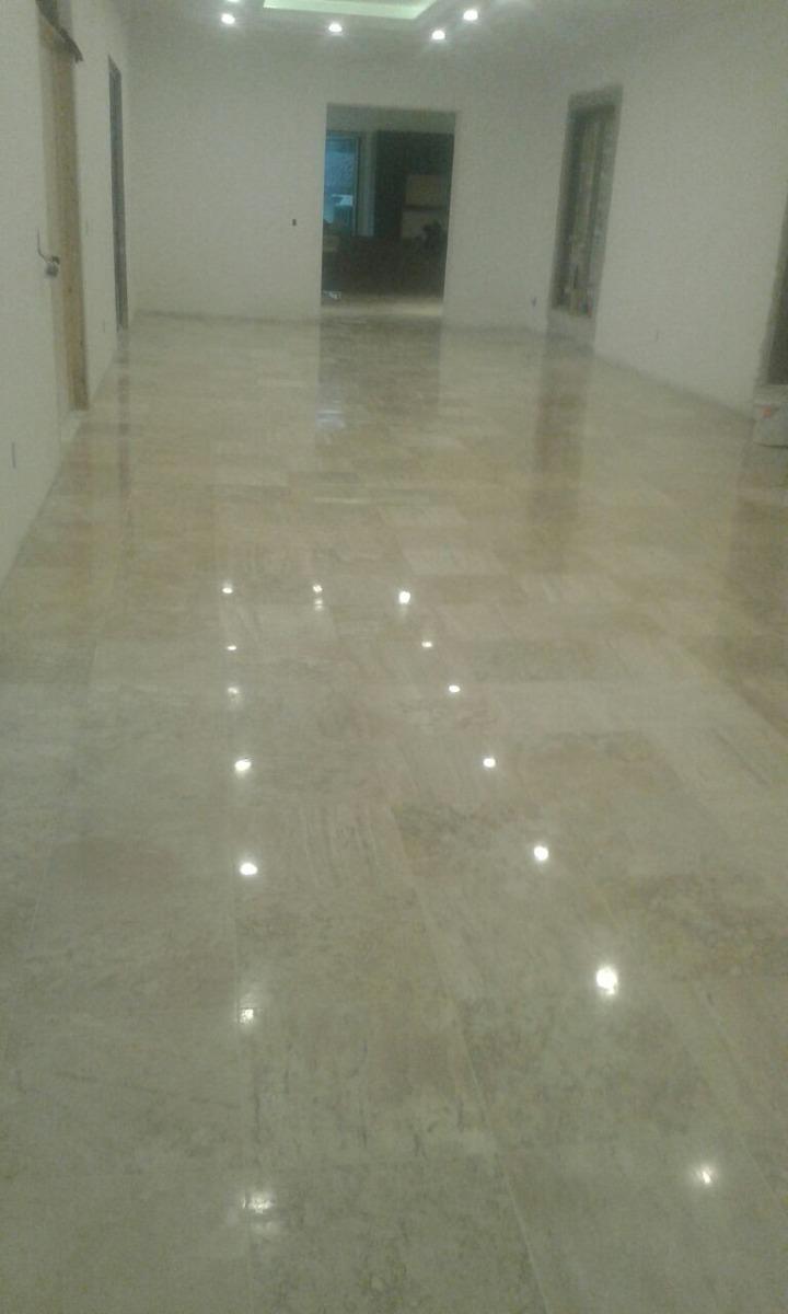 Mantenimiento y pulido de piso m rmol y otros for Pulido de marmol y granito